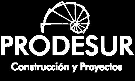 logo_prodesur_white